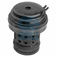RUVILLE Engine Mounting 325427