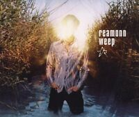 Reamonn Weep (2001) [Maxi-CD]