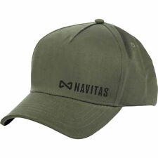 Baseball Cap Fishing Solid Hats for Men