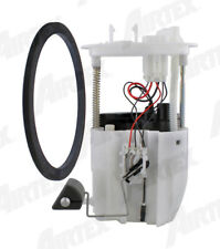 Fuel Pump Module Assembly-Eng Code: 4G69 Airtex E8732M