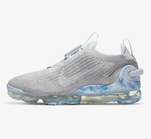 Nike Air Vapormax 2020 Flyknit Mens Trainers New Multiple Sizes Box Has No Lid