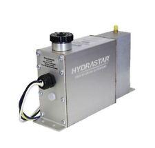 """HYDRASTAR  - HBA-16 """"1600"""" PSI BRAKE ACTUATOR"""