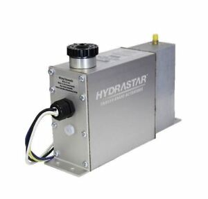 """CARLISLE HYDRASTAR  - HBA-16 """"1600"""" PSI BRAKE ACTUATOR"""