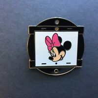 Animation Art Mystery Collection - Minnie Mouse Only Disney Pin 89065