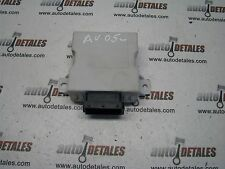 Toyota wiper control relay controler 2005 used 150.696