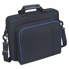 Console Handbag For Playstation 4 Slim Carrying Case PS4 Pro Travel Bag