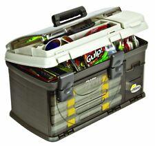 Plano 7771 Guide Series Tackle System Fishing Tool Set Utility Box  3DAYSHIP