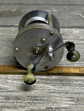 Vintage Shakespeare Wondereel 1920 Model GA Fishing Reel / Casting Reel