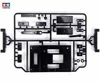 Tamiya G-Teile Sattelplatten-Halter 0005473 für Tamiya Trucks 1:14
