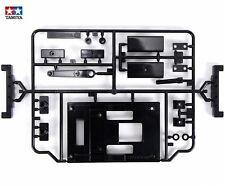 Tamiya G-Share Sattelplatten-Halter 0005473 pour Tamiya Camions 1:14