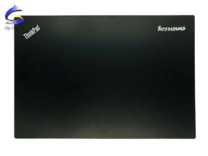 New OEM For Lenovo Thinkpad T440S T450S LCD Rear Back Cover Non-Touch 04X3866