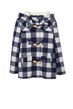 Country Road Girls' Coats and Jackets