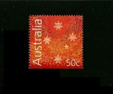 Australia 2004 MNH MUH - Celebration & Nation (The Southern Cross)