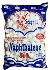 500/250 balls Naphthlene/Moth/Camphor balls Keep Clothes Fresh Sri Lanka