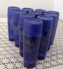 (10) Estee Lauder Gentle Eye Makeup Remover All Skin types 1.7oz *10 = 17oz