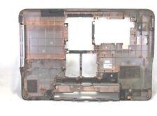 Dell XPS 17 L701X L702X Laptop  Bottom Case
