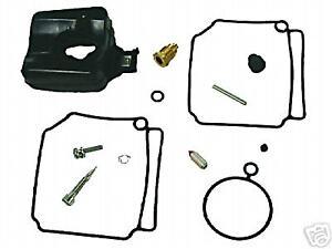 Yamaha Carburetor Kit 18-7768