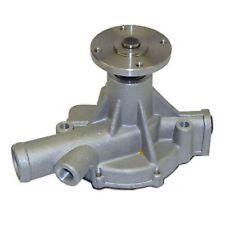 Allis Chalmers water pump P//N 4909776
