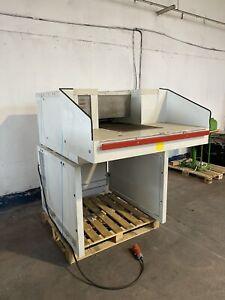 Industrial Paper Cardboard Recycling Shredder Card Heavy Duty Shredding Machine