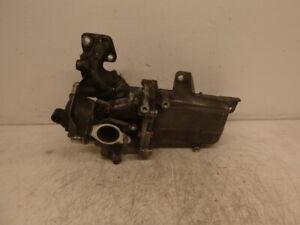 2015 RENAULT Master 2.3 Diesel AGR Kühler 147351186R