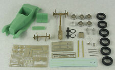 ABC BRIANZA KIT BRK43121 ALFA ROMEO 1500 TOURING - PROPRIETA' PATRESE 1931