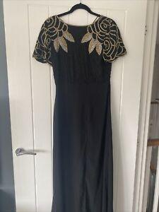 virgos lounge dress 12
