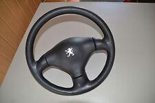 Peugeot 206 HDI 1.4 diesel 50 kw volante