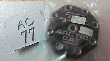 USE Artic Cat snowmobile #  3003-757  HEAD,CYLINDER,700 L/C powder,ZL,ZR,wildcat