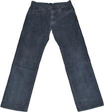 HUGO BOSS Herren-Jeans aus Kord