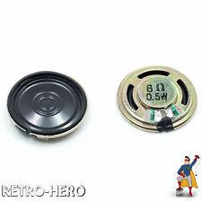QualitäT In 5 X Cr1616 3v Batterie Mit Lötfahnen Knopfzelle Tabs Gameboy Spiele Pokemon Usw Ausgezeichnete