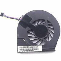 New CPU Cooling Fan For HP 683191-001 4GR53HSTP60 699953-001 4GR52HSTP20