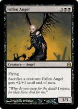 Fallen Angel X4 (Commander 2011) MTG (NM) *CCGHouse* Magic