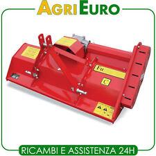 Trinciatrice per trattore leggera FU 164, trinciasarmenti, trincia, trinciaerba