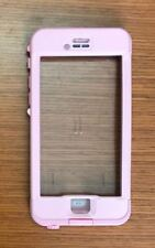 LifeProof Waterproof Nuud Case for iPhone 6s First Light - Pink OEM