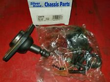 Silver Brand K8478 Ball Joint *Free Shipping *