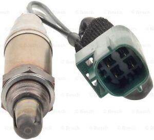 Bosch Lambda Oxygen O2 Sensor 0258005293 LS5293 - GENUINE - 5 YEAR WARRANTY