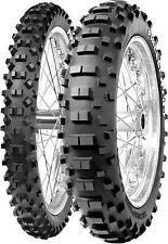 Pirelli - 2322300 - Scorpion Pro Rear Tire, 140/80-18