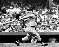 Mickey Mantle Photo #5  8X10  New York Yankees - Buy Any 2 Get 1 FREE