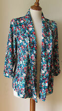 Monsoon Casual Floral Coats & Jackets for Women