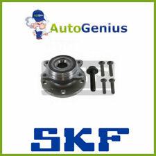KIT CUSCINETTO RUOTA ANTERIORE VW TIGUAN (5N_) 2.0 TSI 4motion 2011> SKF 3643