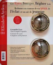 Ceramide Eyes Time Complex Capsules