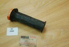 Yamaha FZ600 1986 51Y-26240-00-00 GRIP ASY Genuine NEU NOS xs3968