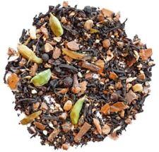 100g India's Original Whole Masala Chai Masala Tea Organic Herbals Free Ship