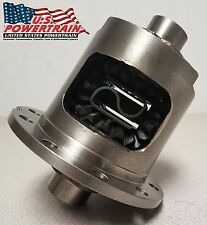 NEW FORD 7.5 LIMITED SLIP POSI 28 SPLINE
