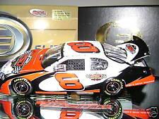 Dale Earnhardt Jr. #8 2006 Elite 250Th Start 1/24 Scale Monte Carlo Ss 1/1500