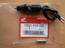 HONDA Z50 C70 CL70 S65 CL90 S90 CT70 SL90 CB100 CL100 STOP BRAKE SWITCH (#86)