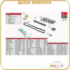 TIMING CHAIN KIT PER FORD FOCUS 1.6 11/04-tck7 665