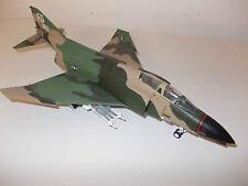 "1:48 F-4 Phantom "" Mig Killer "" - Vietnam Version der Phantom - aus Metall !!"