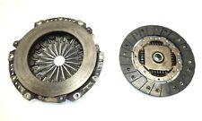 LuK Kupplungsscheibe 324 0389 10 für FIAT PEUGEOT 5F SW SCUDO 235mm 1.6 Multijet
