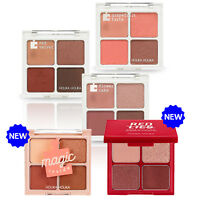 Holika Holika Piece Matching Shadow Palette 6g 5 Colors